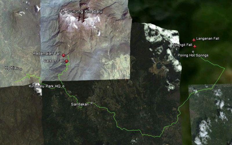 kinabalu_map.JPG